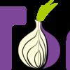 Kali LInux 4.8.0(32bit)にTor browserを導入する