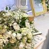 《本店6階サロン・ギャラリー》 プールラヴニール生徒作品展 開催中です。