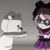 SHIROBAKO ロロの恋の行方