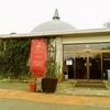 【オススメ5店】館林・大泉町・邑楽町(群馬)にあるカフェが人気のお店