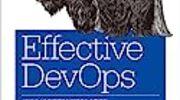 文化である DevOps の誤解を紐解こう /「Effective DevOps」を読んだ