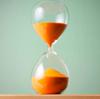 【人生の成功と時間管理】今すぐやめるべき「自分をダメにする10の習慣」