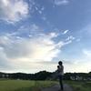 2018夏のふり返り〜田舎と農業体験篇〜