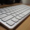 iPadやiPhoneにはピッタリ!外付けキーボードAnkerウルトラスリムキーボードレビュー!