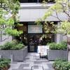 大井町「HIMLEN(ヒムレン)」〜パンケーキメインだけどソフトクリームも美味しいカフェ〜