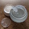 すっぴんにヒアルロン酸の膜|海外で話題のBECCA透明ファンデを使用してみました