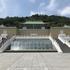 台北・ホーチミン旅行記 #4 故宮博物院を見学