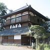 祥寿山 曹源寺 栄螺堂(群馬県太田市)