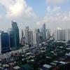 フィリピンのコンド 管理業務契約を1ヶ月で解除することに・・ [資産運用] [海外不動産]