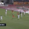 愛媛FC 第11節 ホーム甲府戦