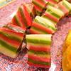 プラナカンのお菓子ニョニャクエとラクサを食べよう~KitchHike赤羽のお隣ハウスで美味しい一夜