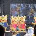 ピカチュウ大量発生チュウ/ポケモンGOパークの思い出【写真あり】