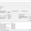 複数のファイルを対象にテキストの一括置換ができる「grepWin」