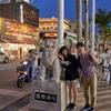 【国際通り周辺】沖縄一の繁華街でグルメ&ショッピングを満喫!