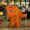 今週末は旧正月 中国発新型肺炎 グアムへの影響は?