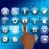 巨大IT企業の脅威に晒される民主主義