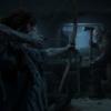 【ネタバレ感想】ゲーム『The Last of Us part Ⅱ』〇〇〇編はなぜ必要だったか?