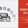 Website design company in Mysore
