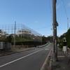 中野1丁目南(神戸市西区)