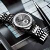 ブライトリングスーパーコピーPremier Collection新時計