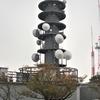 報道~ローカルテレビ局の内幕・南海トラフ地震におびえる