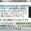 れいわ新選組 山本太郎 街宣 北海道 札幌駅 2020年10月10日