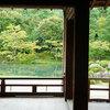 そうだ京都行こう・・・嵐山で歩いて食べて