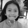 【こんな時代でも夢を見ることはできる。未来はその手で変えられる(Ⅰ)】 ~ロックダウン下のフィリピンのスラム。彼女はあらためて自分の将来を見つめ直してみた~  (#コロナ禍のフィリピンの教育制度と学校教育の現状 #世界最長のロックダウン #ステイホームで改めて人生を見つめ直すということ)