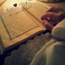himazabu's diary