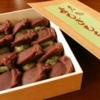 関西のお土産スイーツ vol.3|定番からおすすめのお菓子まで幅広くご紹介!!