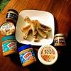 【食べて検証】選ぶべきピーナッツバター