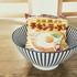 朝ドラ『まんぷく』を見てラーメンを食べたくなったら、昼ご飯はコレ!