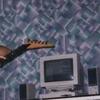 ギタリストの5G時代への準備方法