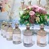 Guerlain AQUA ALLEGORIA New Fragrance / 【ゲラン】アクア アレゴリア 新作発表会レポート