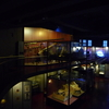 ドイツ博物館見学