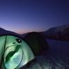 東熊遊山「経験してみよう」
