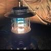 【冬キャンプ】トヨトミレインボー灯油ストーブは買いなのか!?実際に使用してみて徹底解説