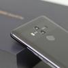 「Huawei Mate 10 Pro」を実機レビュー!ライカダブルレンズ搭載SIMフリースマホ