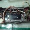 IC-290の調査 Ⅱ