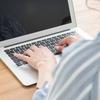 ライター募集はgoogleアルゴリズムでどう変わる?
