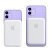 Apple、MagSafeバッテリーパックを発売 リバースワイヤレス充電をサポート