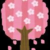 『桜を見る会』について調べてみた