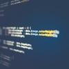 クロスサイトスクリプティング(XSS)の基本検証