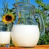 お水?牛乳?プロテインの効果を高める飲み方とは?