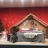 ZARA HOMEのクリスマス