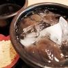 和菓子の宝庫京都で、和菓子にはまりそうではまらなかった話。