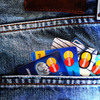 クレジットカードなんか正直何でもいいのでは?