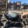 旅行前に草津の観光スポットと草津温泉について調べてみた