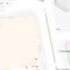 ホテルフクラシア大阪ベイ前/ホテルフクラシア大阪ベイ(大阪市住之江区)