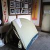 【旅127日目 2012/10/03】九頭竜湖と恐竜博物館